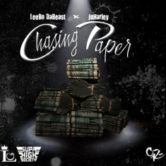 Chasing-Paper_By_CreativeKrew