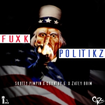 fUXKPOLITICS_ARTWORK