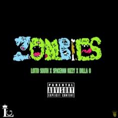 ZombiesCoverArt