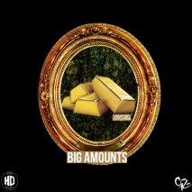 big-amounts