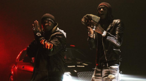birdman-and-young-thug-announce-rich-gang-2-the-lifestyle-album-release-date