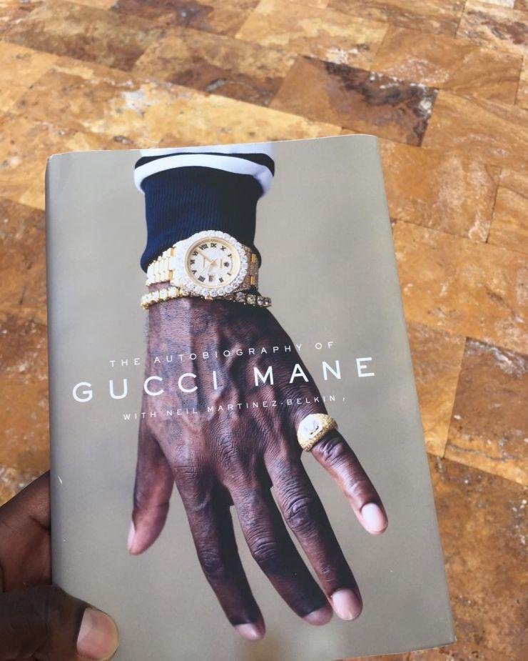 guccimanebook