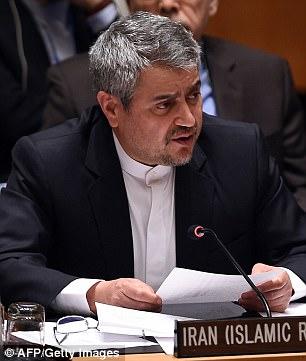 IranOfficial.jpg