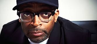 spikelee.png