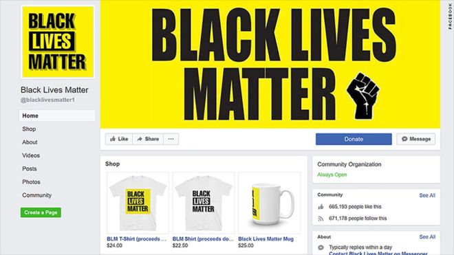BLM fake fb.jpg